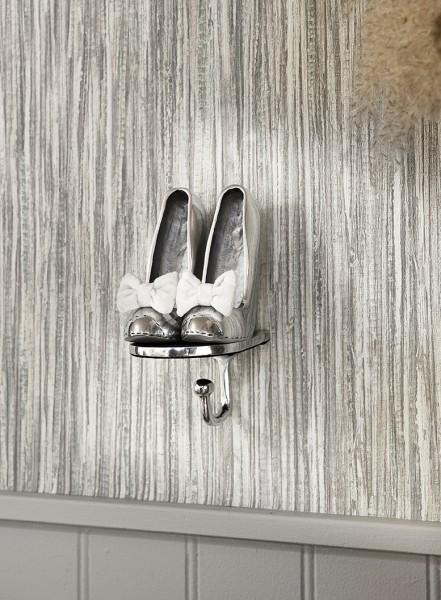 Rivièra Maison Haken Lovely Pump RIVIERA MAISON 9.5 x 19 x 12