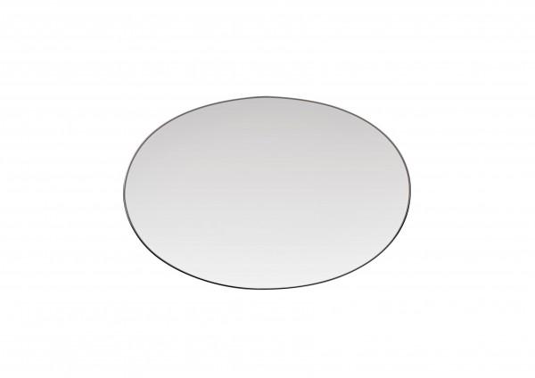 Rosenthal Platte 25cm TAC GROPIUS PLATIN