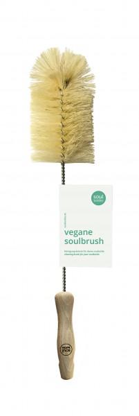 Soulproducts Flaschenbürste vegan 2,0