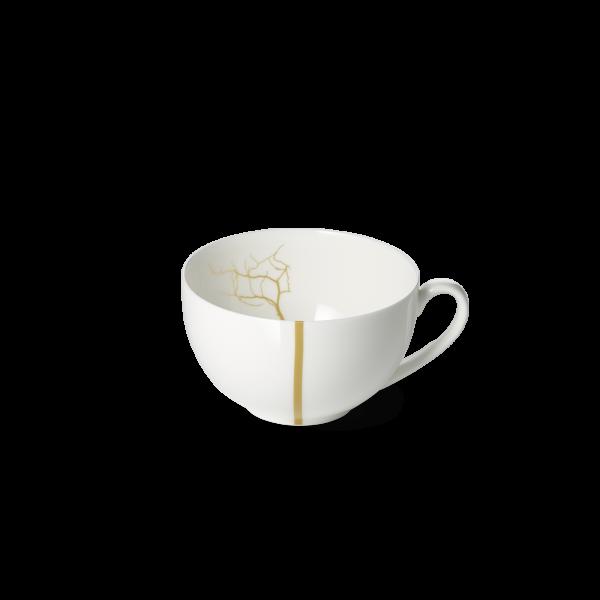Dibbern Kaffee Obere 0,25l GOLDEN FOREST