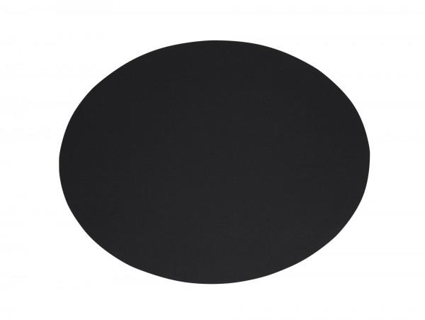 Tischset oval 35x46
