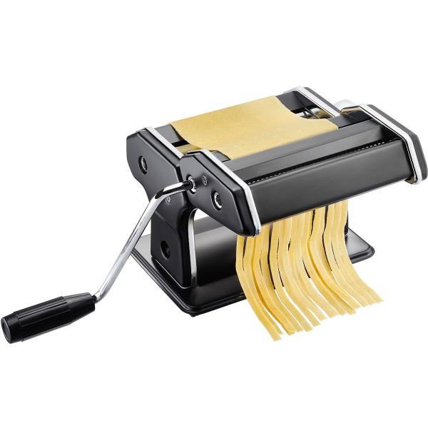 GEFU Pastamaschine Pasta Perfetta GEFU