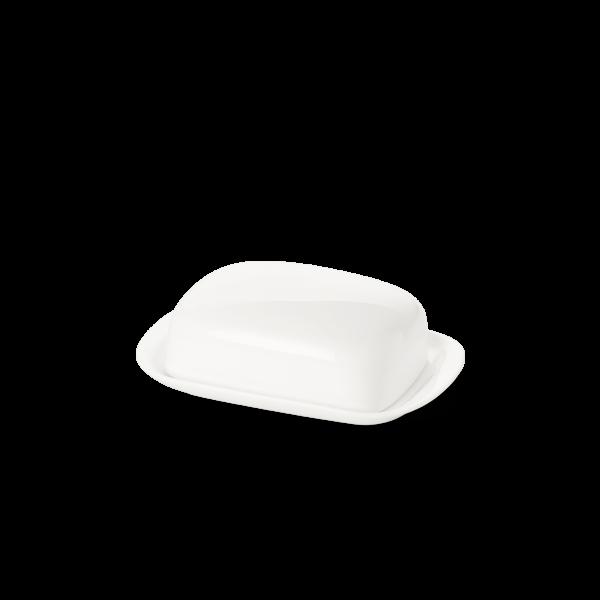 Dibbern Butterdose 125g BONE CHINA CLASSIC