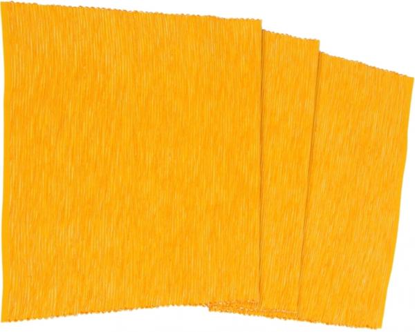 Sander Set 35x50 gelb BREEZE