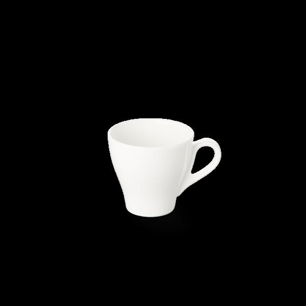 Dibbern Kaffee Obertasse 0,18 L BONE CHINA CLASSIC