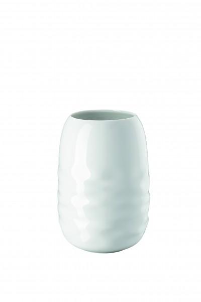 Rosenthal Vase 20cm VESI WAVELETS