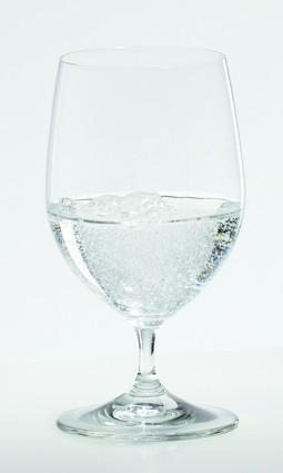 Riedel Wasser VINUM