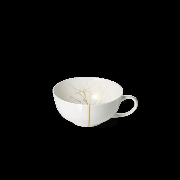 Dibbern Tee Obertasse 0,20 L GOLDEN FOREST