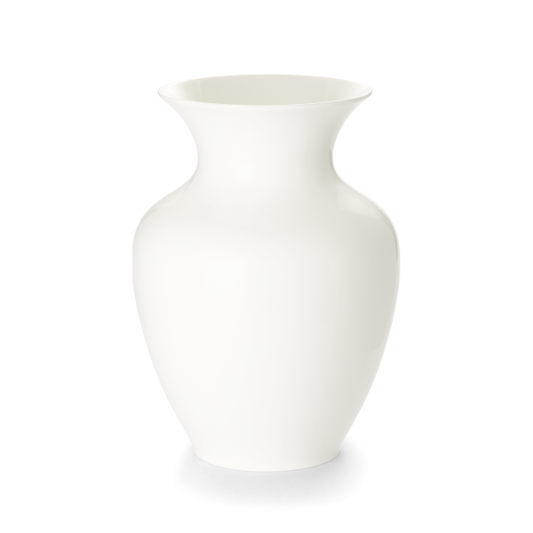 Dibbern Vase 30cm Klassik BONE CHINA ACCESSOIRES&GESCHENKE