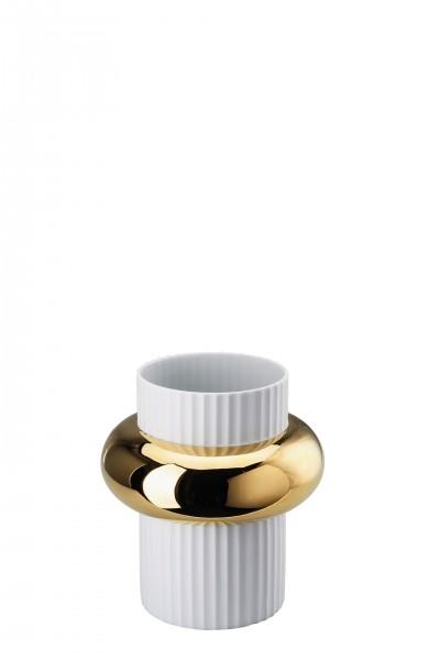 """Rosenthal Vase """"Ode"""" (21cm)"""